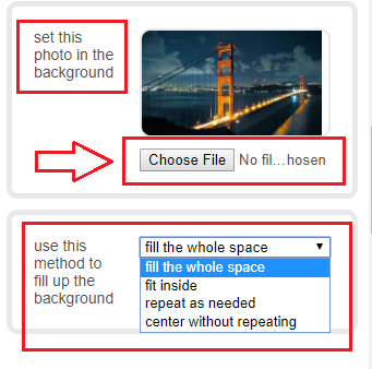 facebook theme changer and timeline customization