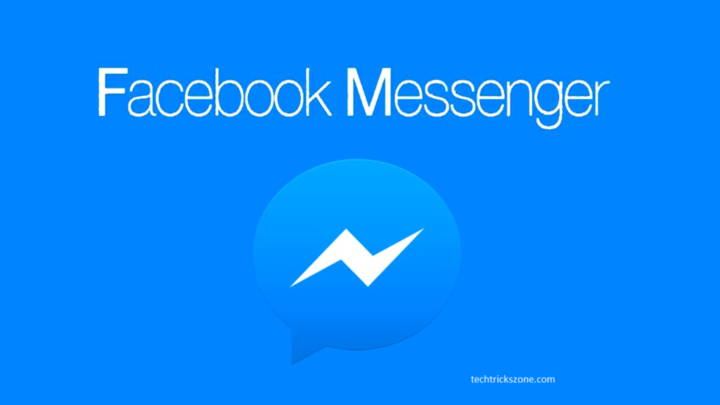 facebook messenger video calling app download