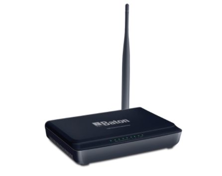 best wifi router and extender combo
