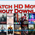 free watch hd movie without download