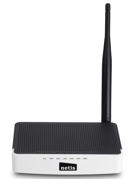 best wifi router brand for home