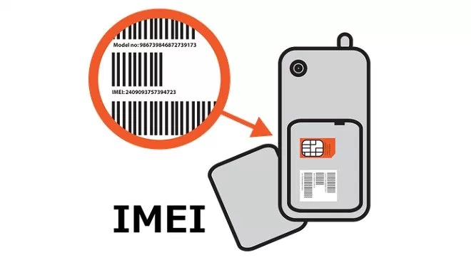 How to Fix Invalid IMEI number in Any Android Phones [Solved]