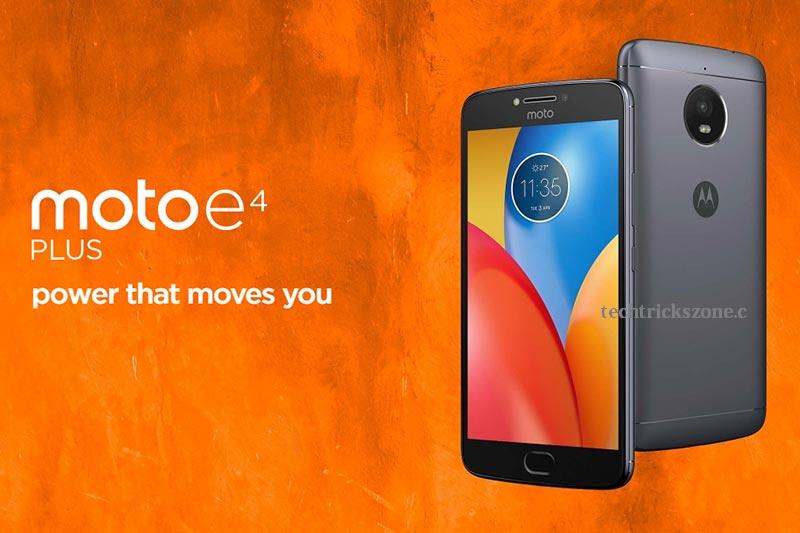 10 Best 4G VoLTE Phones