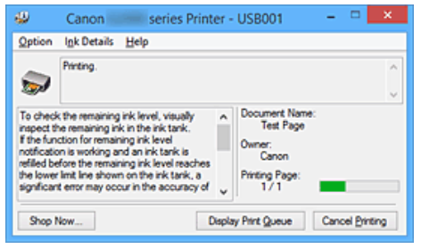 how to remove canon pixma g1000 paper jam