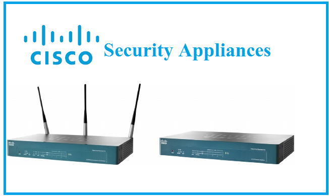 best firewall device for small business
