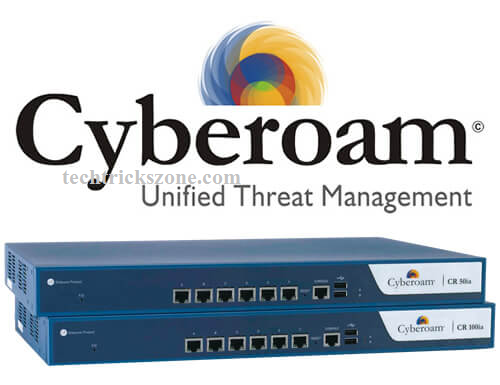 Top 10 Best-Selling Network Security Firewalls