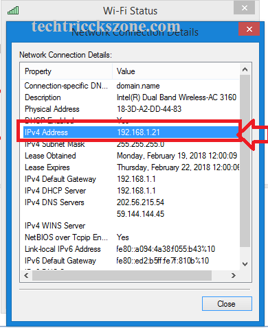 how to share scanner from network