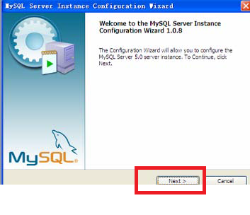 How to configure Huawei ONT in Huawei OLT