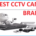 Best CCTV Camera brand in india for long range