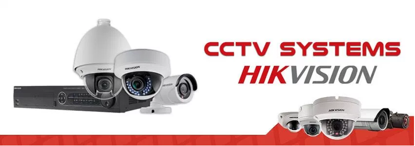 best cctv app for iphone 2018