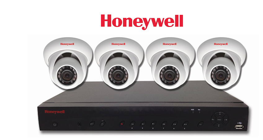 where to buy the best cctv