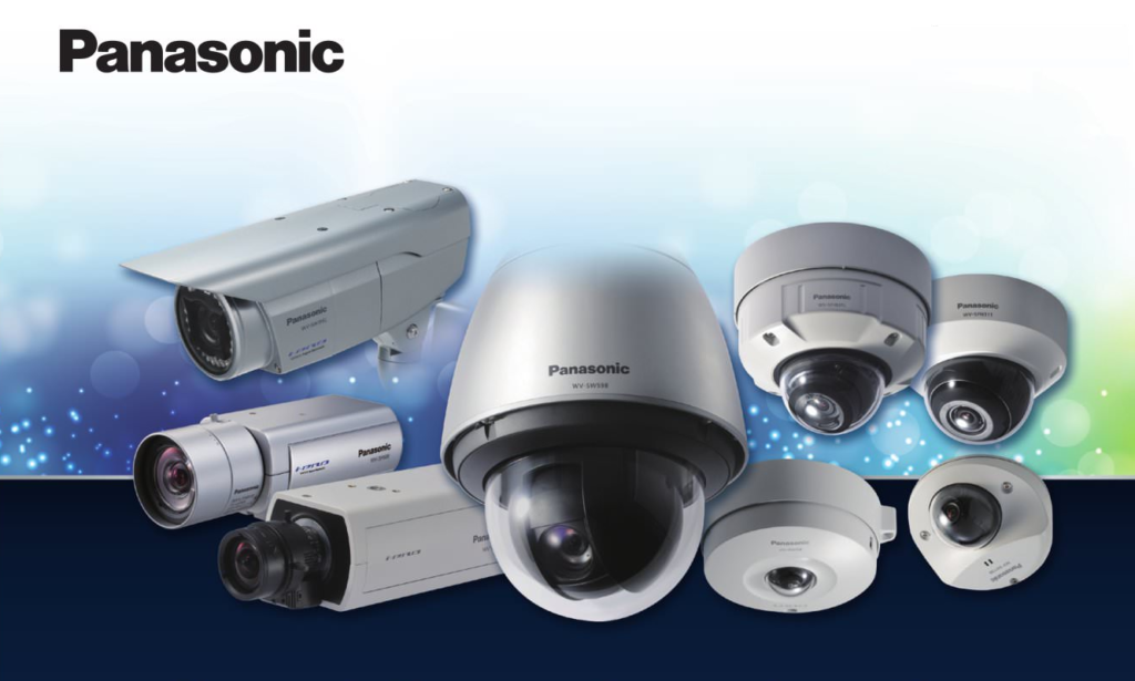 how to choose best cctv camera for home