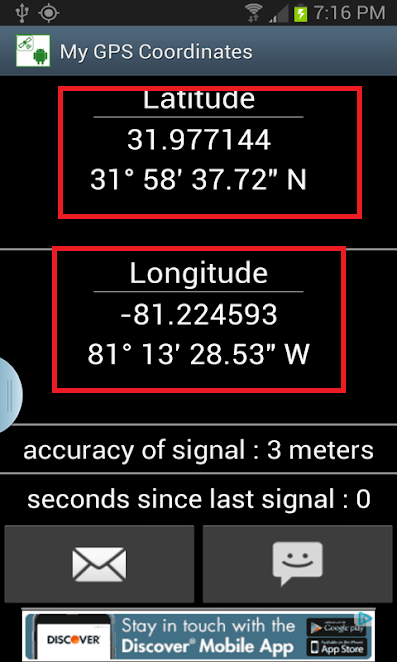 Outdoor Bridge Range Calculation Utility