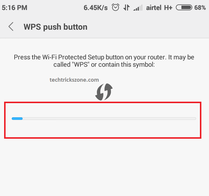How to Connect WiFi without Password from mobile in 2 minute only