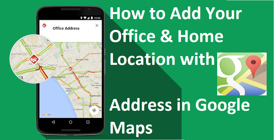 How to Add New and Missing Places in google maps [Goolge Maps] Map Addresses In Google Maps on satellite view of an addresses, map that shows street addresses, maps with addresses,