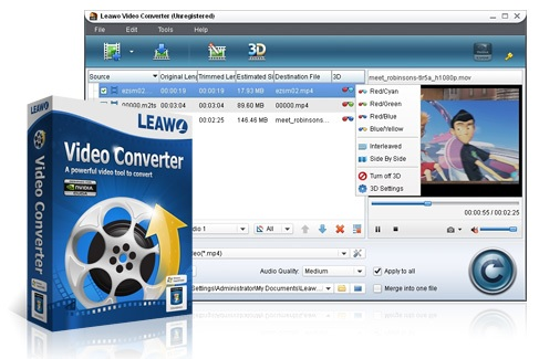best video converter full version free download