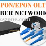 best gpon olt optical line terminal