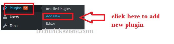 how to install ads.txt in blogger