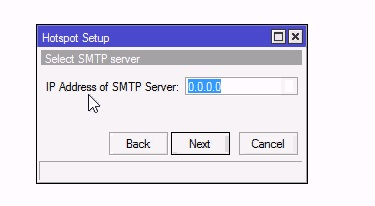 mikrotik hotspot https certificate