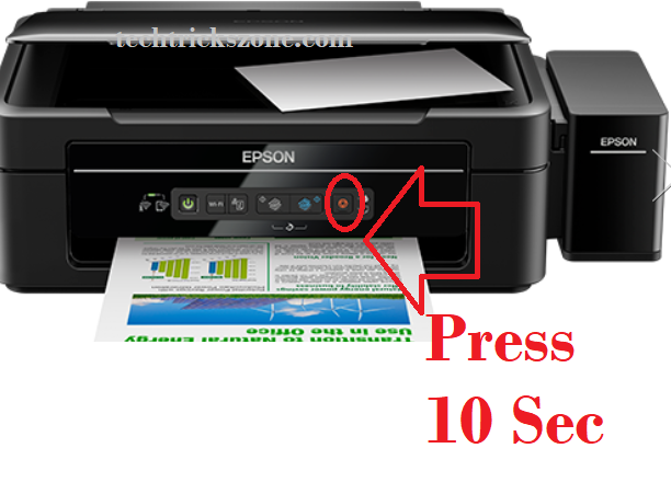how to connect mobile to epson printer