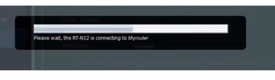 asus rt n66u repeater mode setup