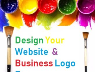 best free logo design online without registration