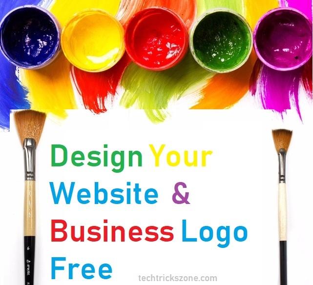 best free logo design online without registration