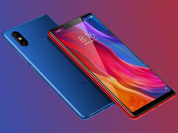 Upcoming Xiaomi Redmi phone in india