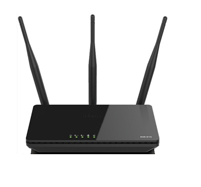 best dual band wifi router for long range