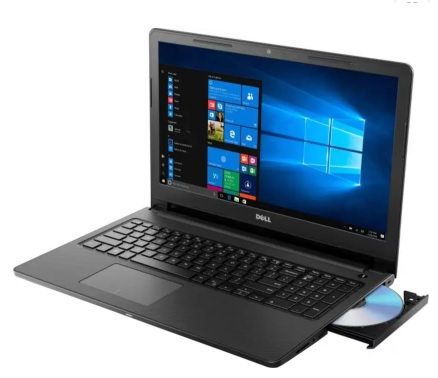 best laptop for work and gaming