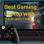 best laptop for gaming and Graphic designing under Rs. 30000