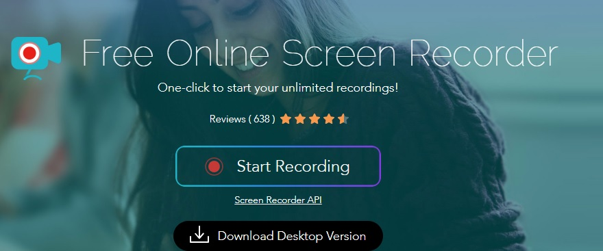 best screen capture software with crack