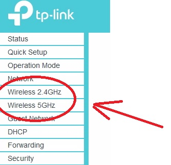 single band or dual band wifi extender