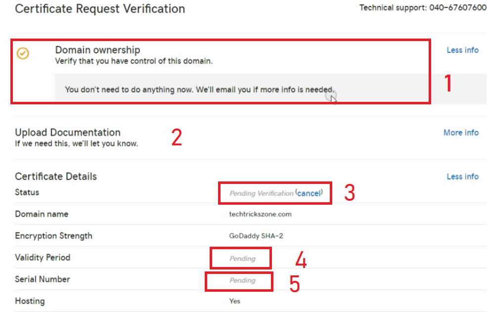 how to ssl redirect without plugin wordpress