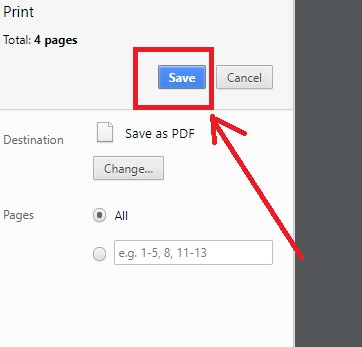 how to unlock pdf file if forgot password