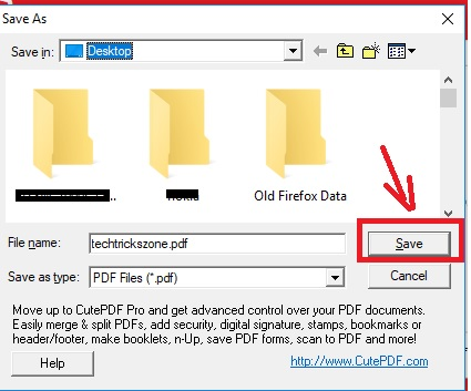 how to unlock pdf document without password