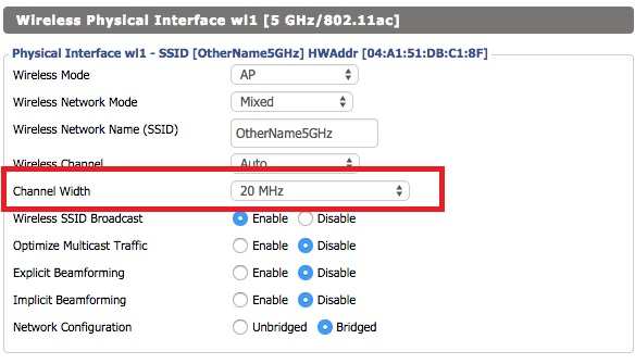 how to boost wifi speed on netgear router