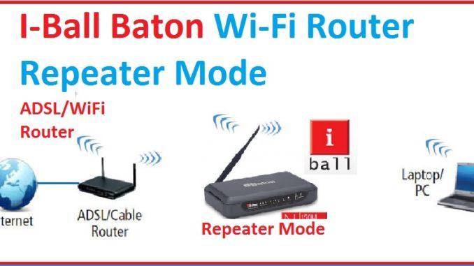 Baton wifi driver iball dongle