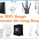 The 15 Best Wireless Range Extenders to Boost WiFi signal