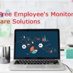 Best Free Employee Monitoring Software Solution