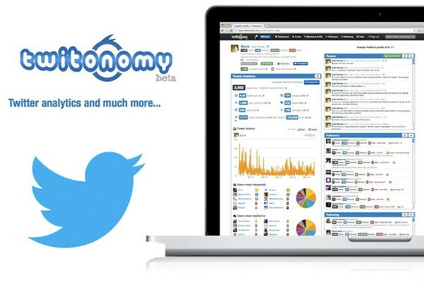 social media management and analytics tools