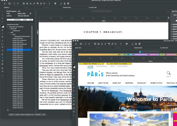 10 Best Free HTML Editors for Windows, Mac, and Linux [Freeware]