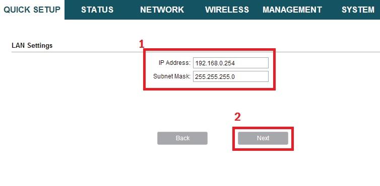 tp-link cpe510 точка доступа беспроводная сеть 5гц