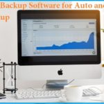best data backup software for windows and mac