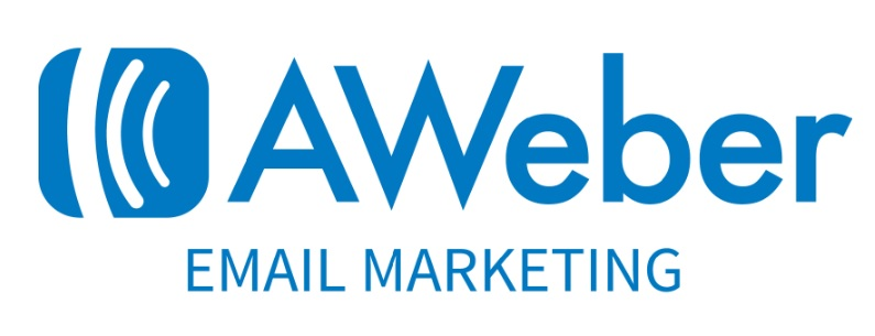email marketing software for startups