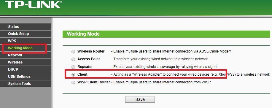 can i connect two wifi routers wirelessly