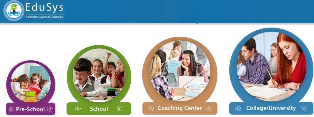 8 Best Open Source School Management Software [Free & Paid]