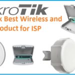 mikrotik 10 best device for internet service providers