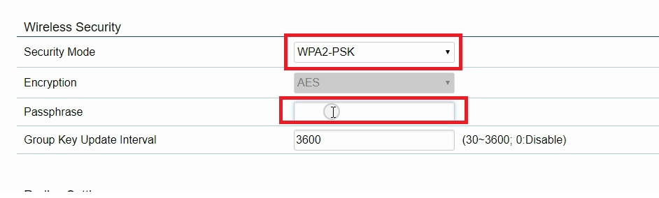 engenius wireless router esr300 firmware