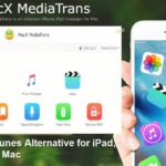 The best iTunes Alternative for iPhone, iPad, and Mac